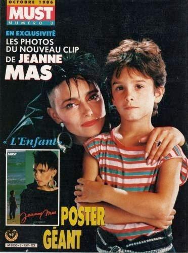couv+must+1986.jpg