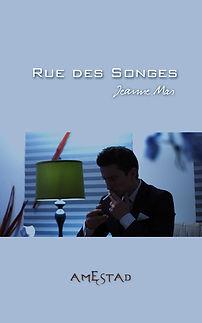 Couv Rue des Songes_AMAZON-1 copy_edited