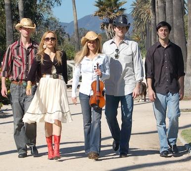 Jeanne+Musicians.jpg