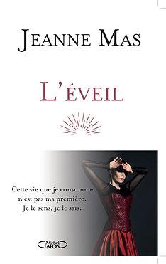 L'ÉVEIL_DEV_2 copy.jpg