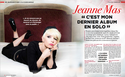 JOURNAL DE FRANCE DATE JUILLET 2017