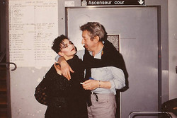 Jeanne Mas et Serge Gainsbourg.jpg