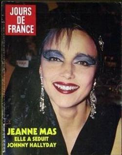 Jour+de+France.jpg