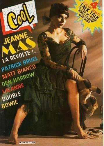 couv+mag+cool+1986.jpg