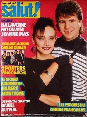 jeanne+mas+salut.jpg
