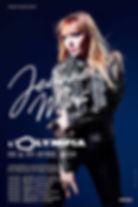JeanneMas_Olympia_tournée_web.jpeg