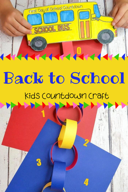 back-to-school-countdown-kids-craft-a-little-pinch-of-perfect