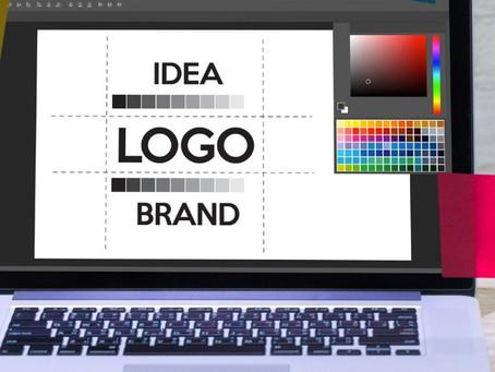 Six Genius Logo Design Tips.