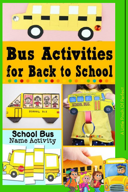 bus-activities-back-to-school-a-little-pinch-of-perfect-