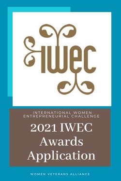 IWEC-2021-AWARDS-APPLICATION-WOMEN-VETERANS-ALLIANCE