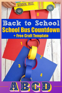 back-to-school-countdown-kids-a-little-pinch-of-perfect