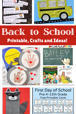 back-to-school-a-little-pinch-of-perfect-kids-craft-ideas