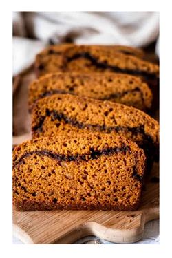 0broken-oven-baking-company-pumpkin-snickerdoodle-loaf-recipe