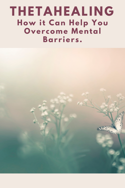 overcome-mental-barriers-thetahealing-practically-minimal