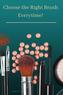 cosmetic sample
