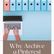 Why Archive a Pinterest Board vs. Why Make a Pinterest Board Secret.