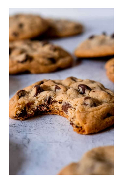 2chocolate-chip-cookie-recipe-broken-oven-baking-company