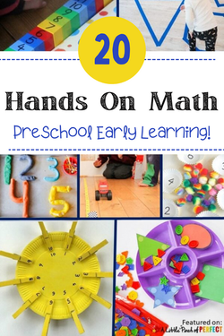 hands-on-math-preschool-early-learning-a-little-pinch-of-perfect