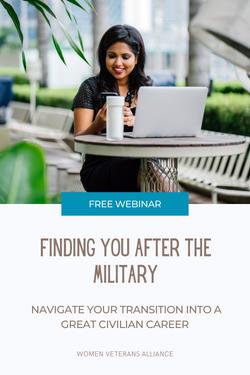 FREE-WEBINAR-FINDING-YOU-POST-MILITARY-WOMEN-VETEANS-ALLIANCE