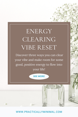 enery-clearing-vibe-reset-practically-minimal