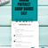 Making Pinterest Group Boards Easy.