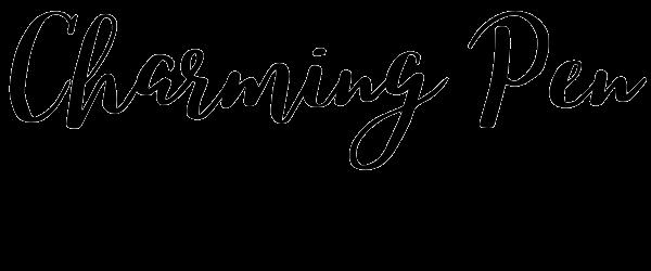 Charming_Pen__14_-removebg-preview (1).p