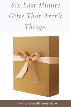 last-minute-gift-ideas-practically-minimal