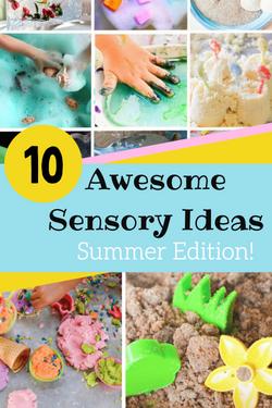 10-sensory-summer-ideas-a-little-pinch-of-perfect