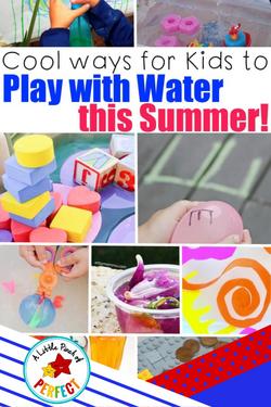 cool-water-play-ideas-summer-kids-a-little-pinch-of-perfect