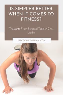 fitness-practically-minimal