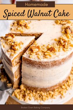 0Spiced-walnut-cake-recipe-broken-oven-baking-company00