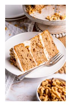 0Spiced-walnut-cake-recipe-broken-oven-baking-company
