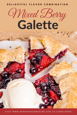 00MIXED-BERRY-GALETTE-PASTRY-RECIPE-BROKEN-OVEN-BAKING-COMPANY