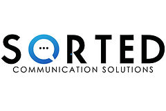 Sorted Communication Solutions-01_.jpg