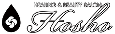HEALING & BEAUTY SALON HOSHO / 宝生