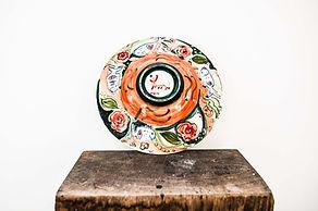 Pottery Bora Bora, Vase Art Gallery Bora Bora