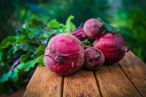 Beetroot Raw ( Each )