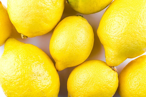 Lemons ( Each )