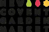 ncgm-logo-colour.png