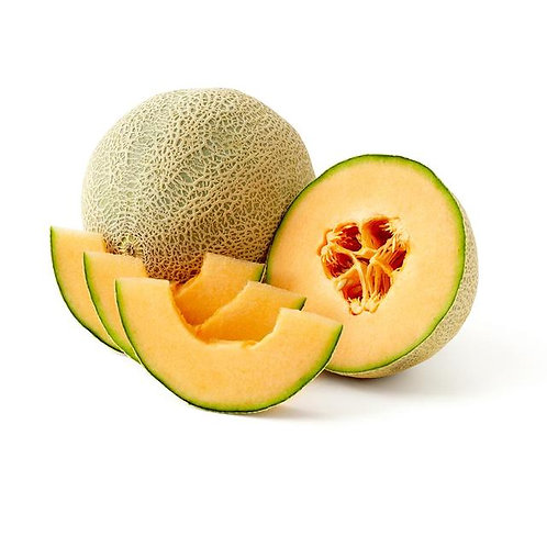 Melon Cantaloupe ( Each )