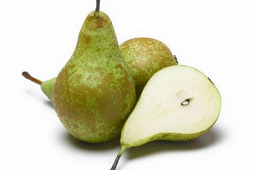 Pears ( x3 )