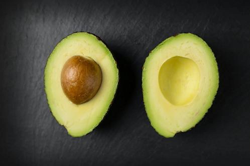 Avocado ( Each )