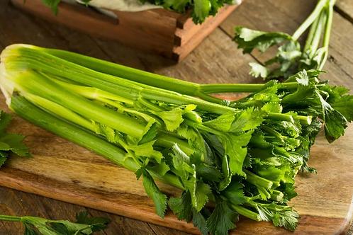 Celery ( Each )