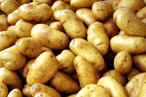 Potatoes, Mids ( 750g )