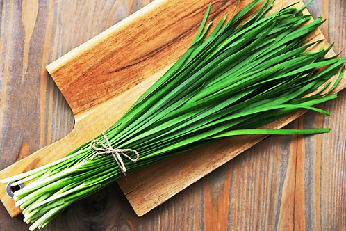 Chives ( Packet )