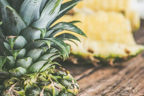 Pineapple ( Each )
