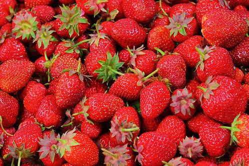 Strawberries (250 gms)