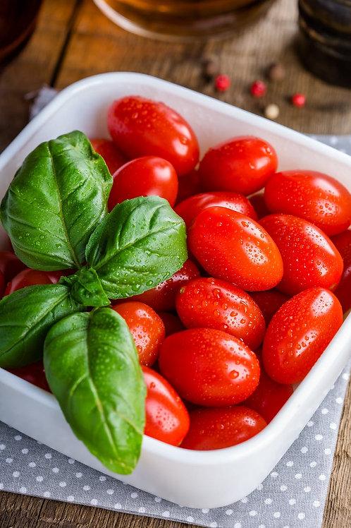 Tomatoes Cherry ( 250g )