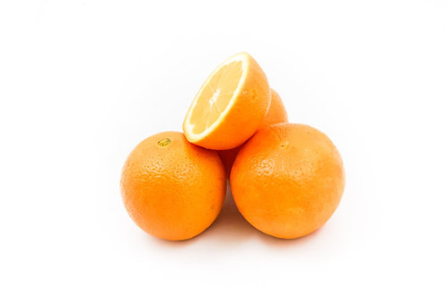 Oranges ( Each )