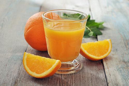 Fresh Orange Juice - 2.2 Ltr